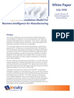 ISA 95 White Paper.pdf - Final