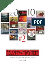 F&M Catalog #2 10 FINAL-3
