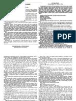 Algunas Notas Sobre V8 en La Prensa Argentina