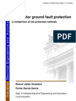 5223_100%statorgroundfaultprotection