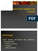 HERIDAS_POR_ARMAS_DE_FUEGO