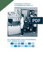 3a Control Ad Or Lgico Programvel TPW03 Aluno