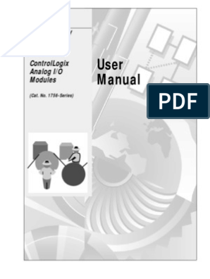 1756 og User Detail | Signal (Electrical Engineering ... Wiring Diagram If Differential on