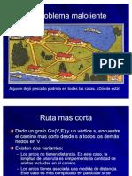 rutamascorta1-100609085338-phpapp02