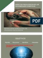 TEMA III ENF.PSICOSOMATICA[1][1]