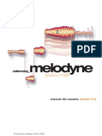 Manual.melodyneCre8Studio.3.2.Spanish