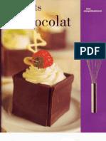 Desserts+Au+Chocolat
