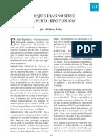 nino_hipotonico