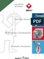 IMPLA_System-Übersicht_dtsch_engl_web[1]