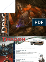 Dragon #379