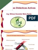 Ttecnicas-didacticas-activas