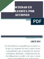 sociedadencomanditaporacciones-090604003102-phpapp02
