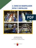 1201-Manual Del Curso de Manipulador de Frutas y Hortalizas (1)