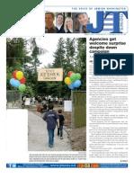 JTNews   June 24, 2011