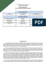 Diseño Instruccional-Sistema de Información Desarrollo Empresarial