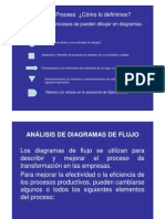 Flujo_de_procesos