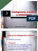 03inteligencia Creativa y Emociones Temamaana 1228787367090910 8