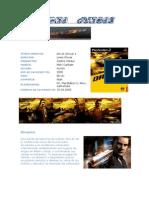 Blog Espol Dirver3