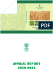 AR- Ministry of Agri