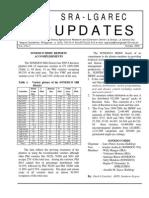MDDC Report