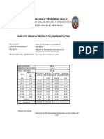 Pa' Metodologia(1)