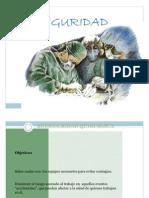 Bioseguridad en Cirugia (1)