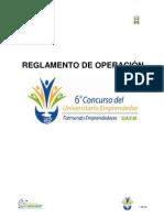 Plan de Desarrollo Producto o Servicio
