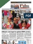 Morning Calm Korea Weekly, June 24, 2011