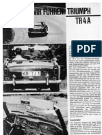 TR4 - ams 15-1965