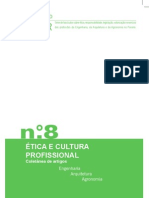 etica_cultura_profissional_08
