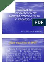 4-el-sistema-de-informacion-en-mercadotecnia-y-la-promocion-