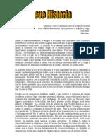 BREVE HISTORIA DE LA INSTITUCIÓN EDUCATIVA (1)