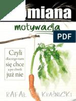 Słomiana motywacja Rafał Kraśnicki.pdf