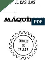 L.Casillas_-_Maquinas_-_Calculos_de_Taller