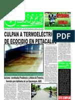 EDICIÓN 22 DE JUNIO DE 2011