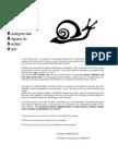 Dossier Restaurateurs 22-06-11
