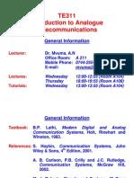 TE311_lecture01