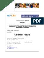 Rendev D27 Publish Able Report-1