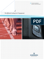 CRV Brochure