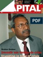 Revista Capital 19