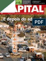 Revista Capital 20.21
