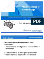 Neurociencias_y_aprendizaje_2