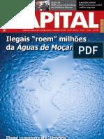 Revista Capital 24