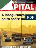 Revista Capital 26