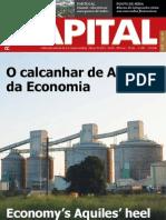 Revista Capital 27