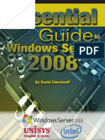 01 30 08 Win IT Pro Essential Guide Unisys SinglePgsFINAL