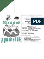 Oferta de TaiChi-Julio11