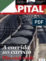 Revista Capital 31