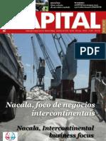 Revista Capital 34
