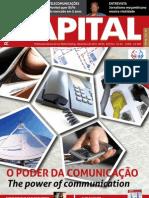 Revista Capital 35